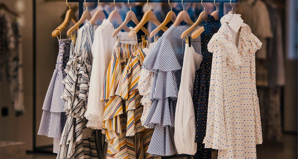 designer fashion gold coast